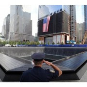 ... 11 Quotes: 13 Years Later, Nation Still Mourns September 11 Attacks