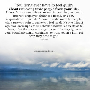 Removing-toxic-people-from-your-life..jpg