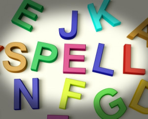 15 Commonly Misspelled Words: Do You Misspell Any of Them?