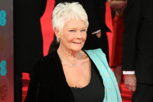 axn-judi-dench-quotes-2.jpg