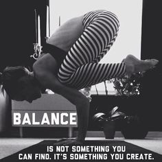 ... yoga practice quotes, hot yoga quotes, life balance quotes, friday