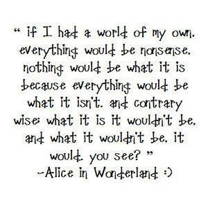 alice,quotes,alice,in,wonderland,quote ...