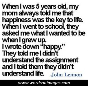 Famous teacher quotes