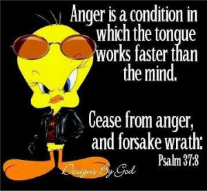 Tweety Birds, Remember This, God, Inspiration, Quotes, Jesus, Anger ...