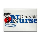 Dialysis Nurse Quotes