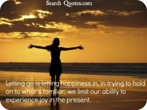 Toxic Family Members Quotes Letting go tagalog quotes
