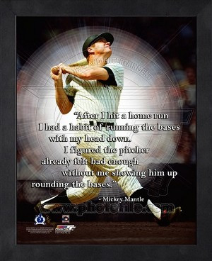 pro quotes framed roberto clemente pittsburgh pirates pro quotes ...