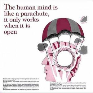 Quotes: Work Ethics