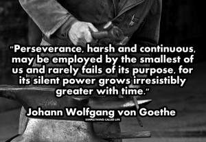 Goethe's One Trick That Will Never Allow You To Fail