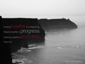 Nice Quotes Wallpapers | Positive Thinking - Inspirational Quotes ...