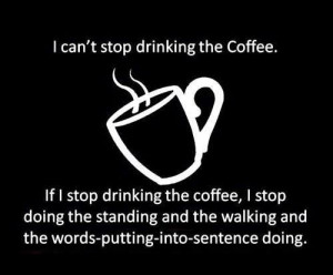funny_Drinking_Quotes_2