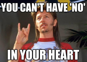 Joe Dirt Quotes - Quotes Fans Joe Dirt Quotes