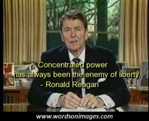 216918-Ronald+reagan+famous+quotes+++.jpg