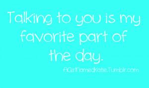 teenage quotes # teenage # teens # teen love quotes # teen love # love ...