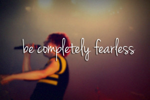 My Chemical Romance quotes ♥