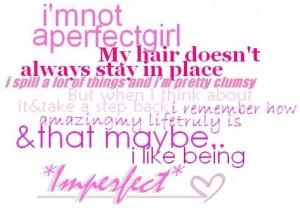 marilyn-monroe-quotes-women-ladies-girls-inspirations-inspire+(10).jpg