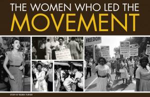 civil_rights_movement_2