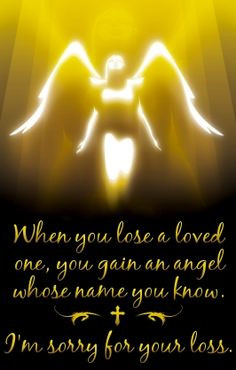 ... one quotes and pictures losszz5 jpg more favorit quotes angel flying