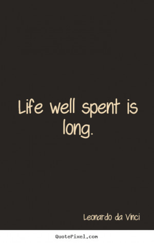 More Life Quotes | Motivational Quotes | Success Quotes ...