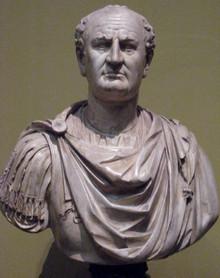 Vespasianus01 pushkin edit.png