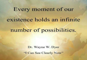 13 inspirational quotes from dr. wayne dyer 3