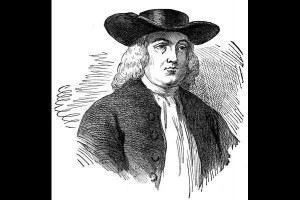 Famous Quotes William Penn...