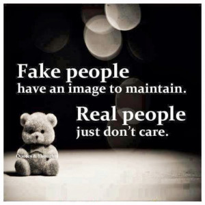 mask people quotes real says sowarr com wisdom صور صور ...