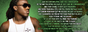 Ace Hood Body 2 Body Lyrics Cover Comments