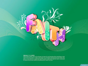 faith christian motivational and inspirational quotes