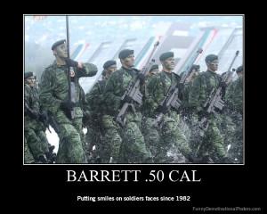 50 caliber sniper rifle , 50 cal machine gun ,