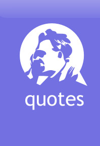 ... quotes that makes us pause and read them quotes and proverbs don t