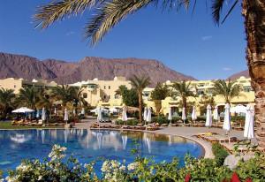 Taghazout Bay se dotera d'un Marriott Hotels&Resorts