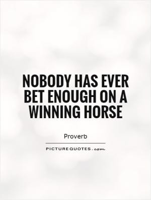 Horse Quotes Simple Life Quotes Sherwood Anderson Quotes Cow Quotes