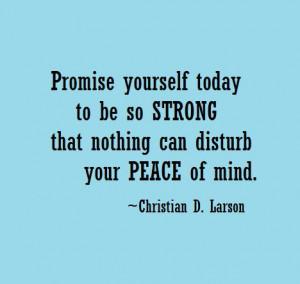 quotes about about being quotes about being stronger inspirational ...