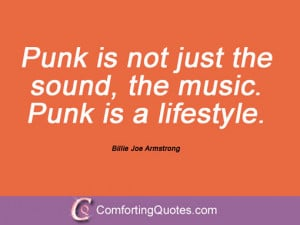 punk rock quotes and sayings source http quoteimg com punk quotes ...