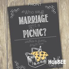 ... Products to make your big day memorable from Hobbee Design Studio