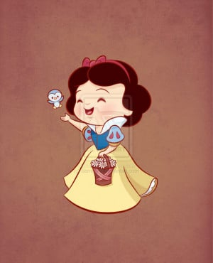 bubbles4u22 and demifan4evr Cute disney princess pictures