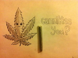 Stoner Soulmate Stoner Couple Stoner Weed Love Have A Stoner