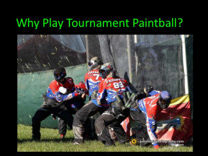 Paintball Quotes and Sayings
