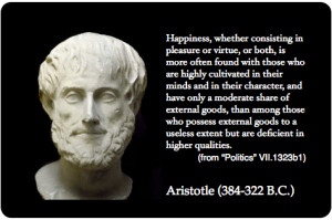 aristotle_on_happiness.png