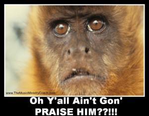 yall-aint-gon-praise-him.jpg