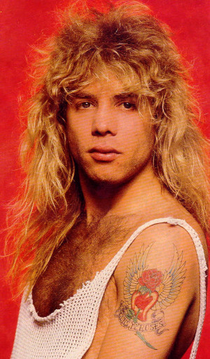 quotes authors american authors steven adler facts about steven adler