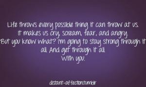 ... romantic # ldr # long distance # long distance relationships # quotes