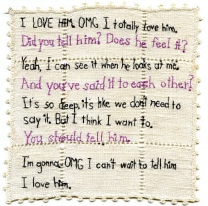 ... Him I Love Him Because Quotes I Want You Back Quotes for Him Love
