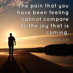 ... been feeling quotes faith bible song lyrics christian joy scriptures