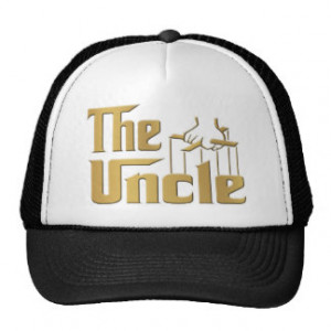 Fathers Day Quotes Hats