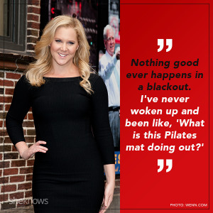 27-amy-schumer-quotes-that-are-hilarious-but-could-really-piss-people ...