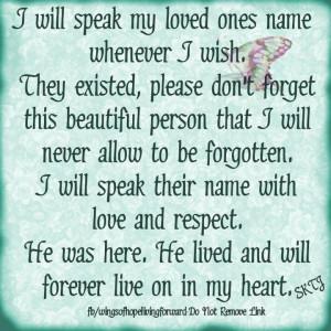 RIP Grandpa!