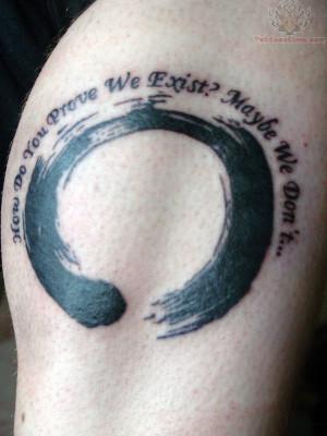 ... back greek quote tattoo quote hibiscus buddha tattoo buddhist quote
