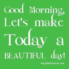 Salam & Good Morning.. Have a nice & productive day. #sambilminumkopi